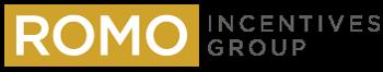 Romo Incentives Group Logo
